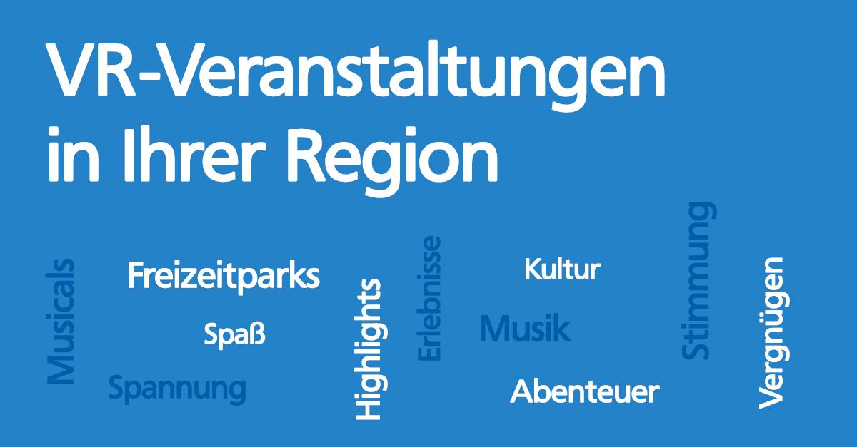 Vr Bank Baden Baden Rastatt