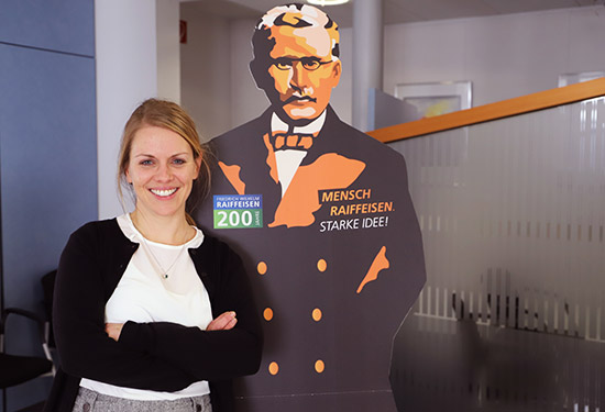 Dr. Frauke Schlütz